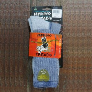 Merino Wool Socks Perth