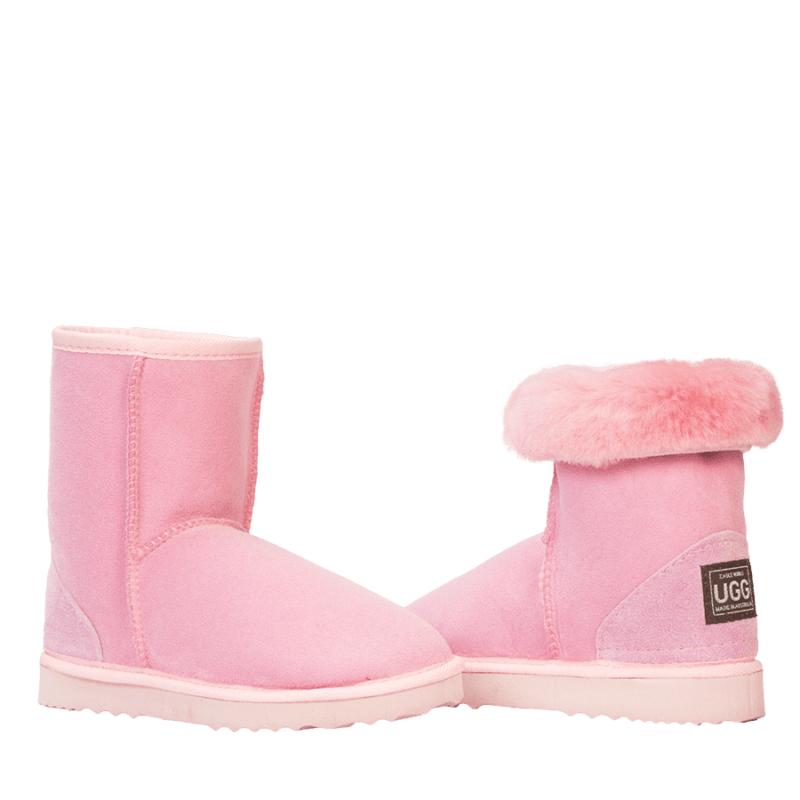 Ankle Ugg Boots Online (10)