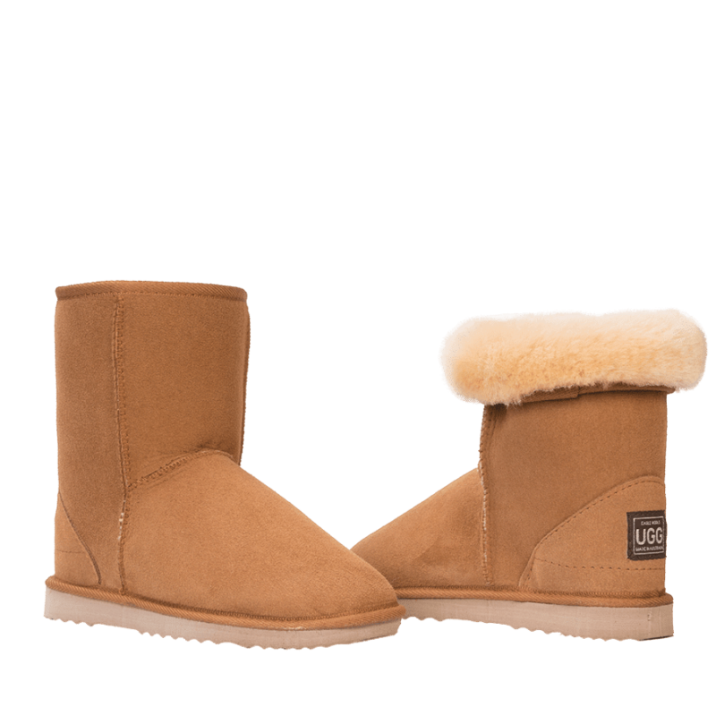 Ankle Ugg Boots Online (11)
