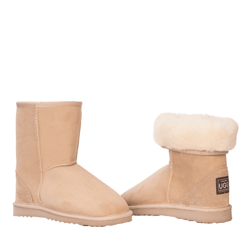 Ankle Ugg Boots Online (12)