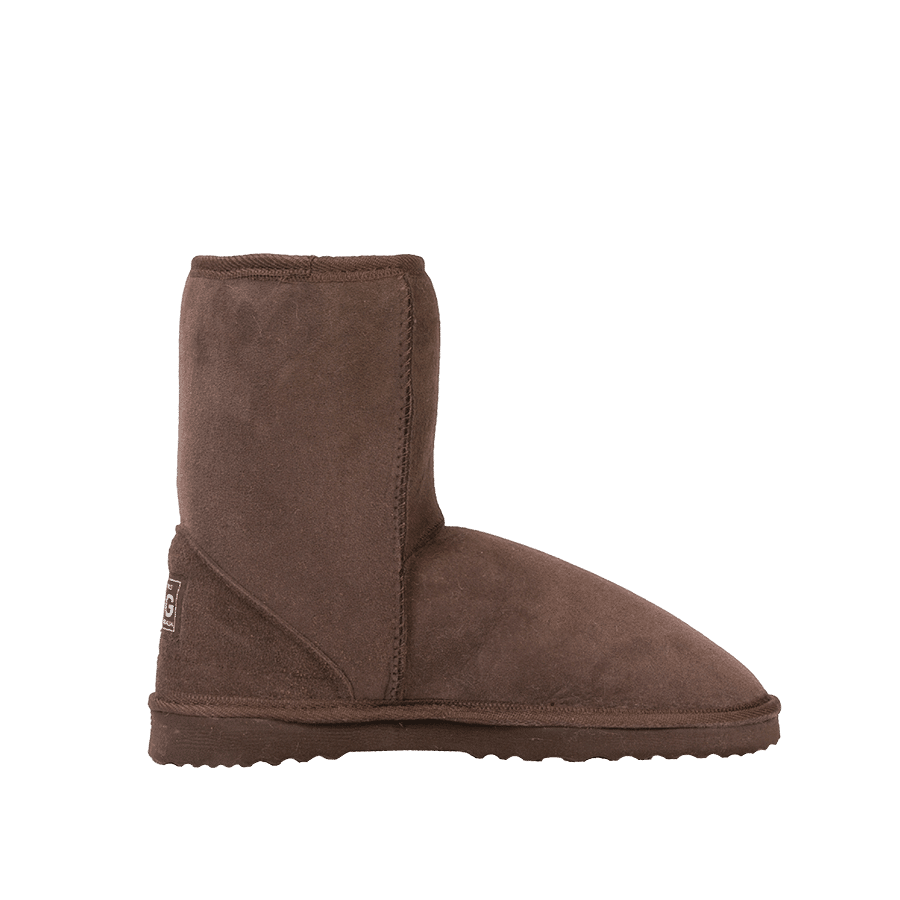 Ankle Ugg Boots Online (13)
