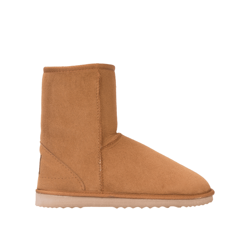 Ankle Ugg Boots Online (14)