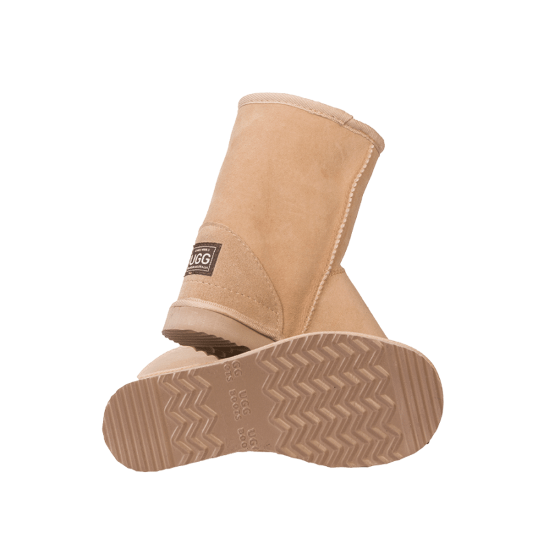 Ankle Ugg Boots Online (2)