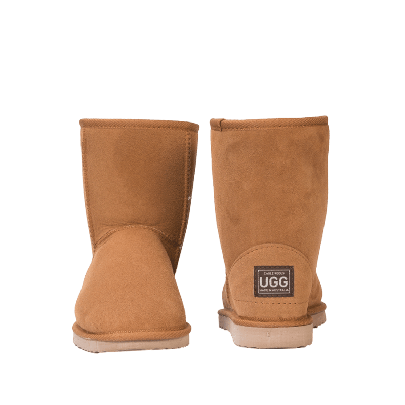 Ankle Ugg Boots Online (3)