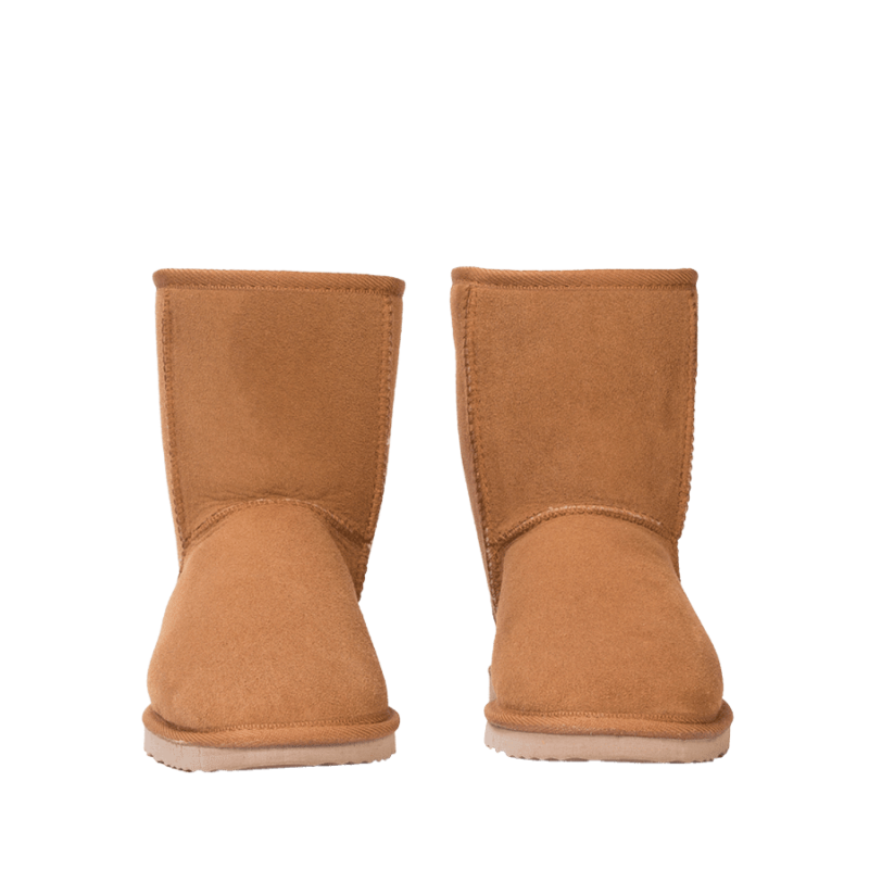 Ankle Ugg Boots Online (4)
