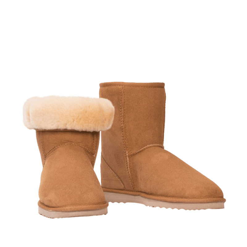 Ankle Ugg Boots Online (5)
