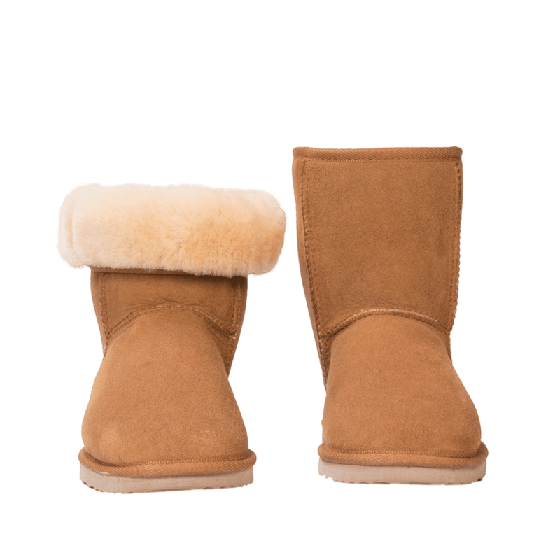 Ankle Ugg Boots Online (6)