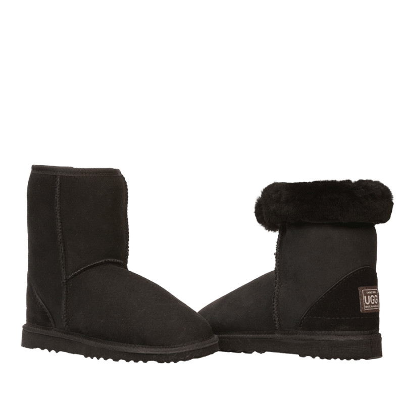 Ankle Ugg Boots Online (7)