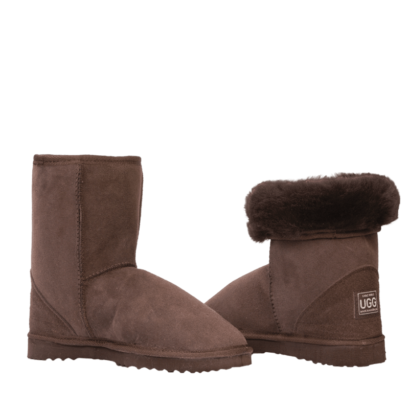 Ankle Ugg Boots Online (8)