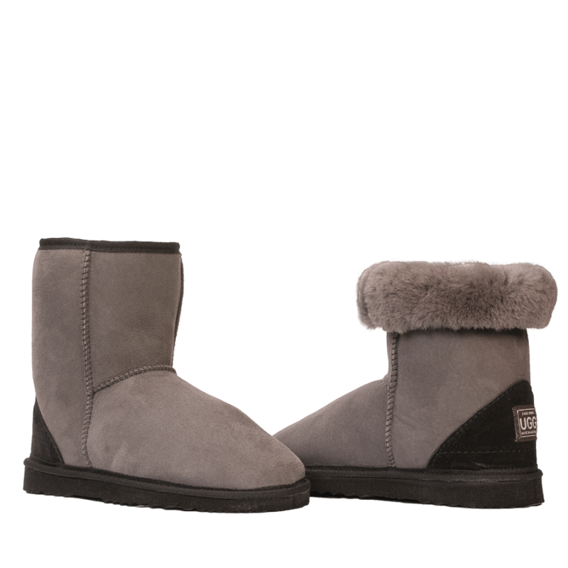 Ankle Ugg Boots Online (9)