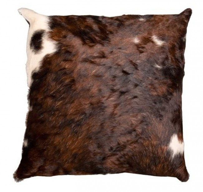 cow_hide_pillow_brown_1