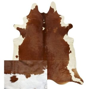 COW HIDE RUGS PERTH