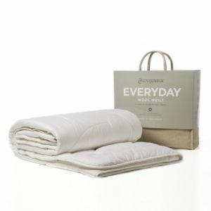 everyday_pack_product