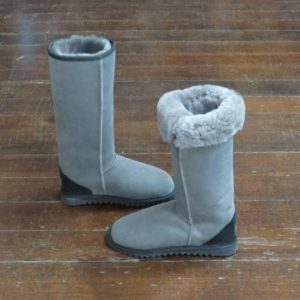 Kneehigh Ugg Boots