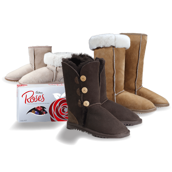 mothers-day-ugg-boots-free-chocolates