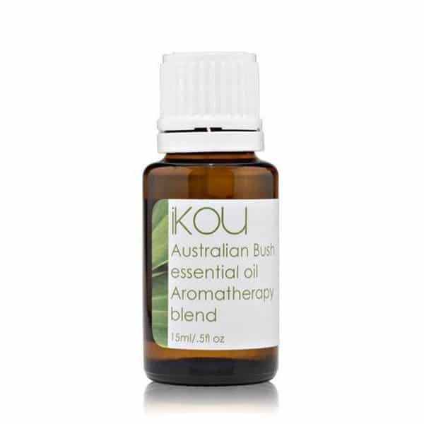 Essential Oil - Australian Bush