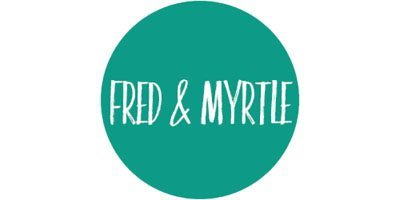 Fred and Myrtle
