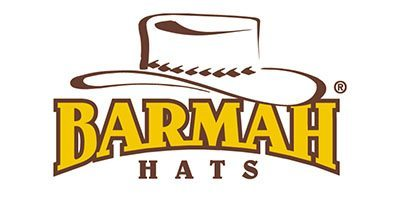 barmah hats perth