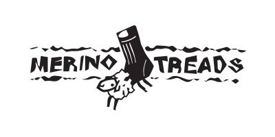 Merino Threads