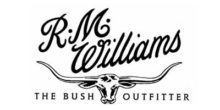 R. M. Williams Store Perth