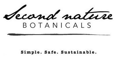 Second Naure Botanicals