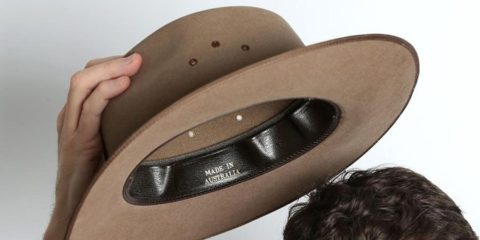 Akubra Hats Perth Most Aussie Aht