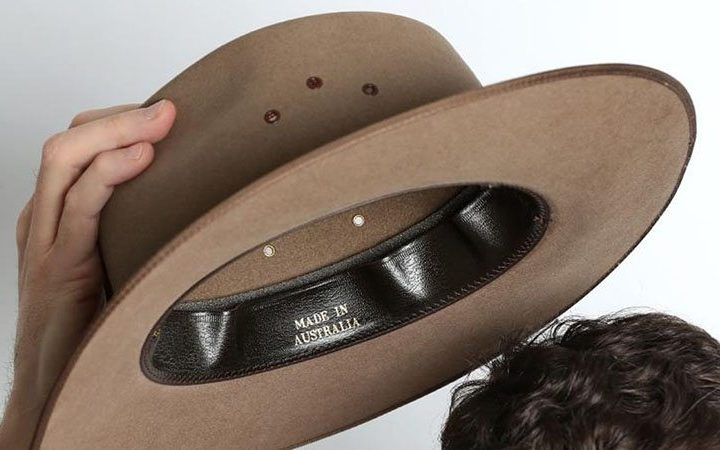 Why Akubra Hats are the Most Australian Hat Around