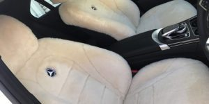 Car Seat Covers Perth