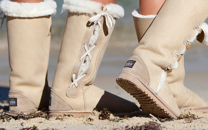 The 3 Most Popular Ugg Boot Styles in Perth