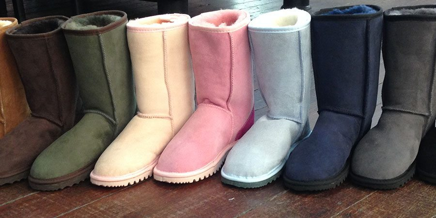 6b7ba276663 The 3 Most Popular Ugg Boot Styles in Perth