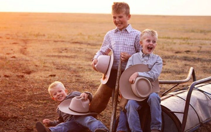 What are Akubra Hats Made From?