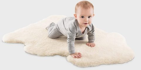 Infant Care Rugs Eagle Wools Fremantle Perth
