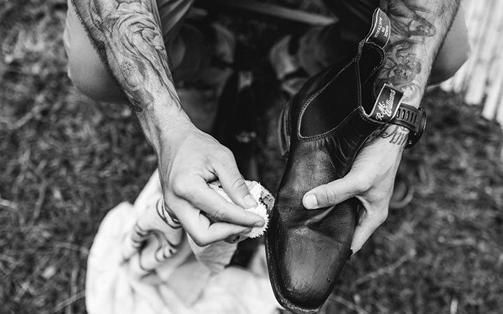 RM Williams Boots – What Makes Them So Special?