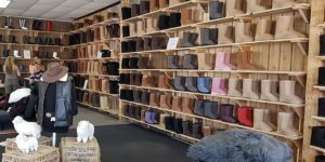 What's All The Fuss About Ugg Boots