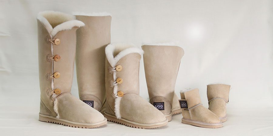 undefeated x usa cheap sale sneakers What's All the Fuss About Ugg Boots? - Eagle Wools - Perth ...