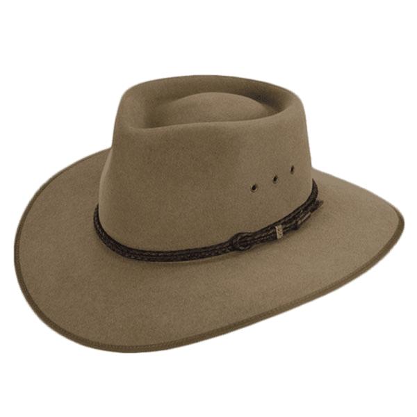 UGG Boots, Car Seat Covers, Akubra Hats & more - Eagle Wools