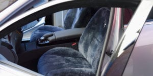 How To Select The Right Car Seat Covers