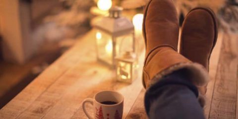 11 What Makes Ugg Boots So Enduringly Popular