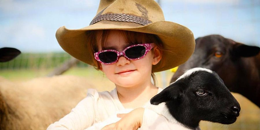2 How To Get The Most From Your Akubra Hat