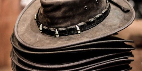 3 Why We Can't Get Enough Of Barmah Hats