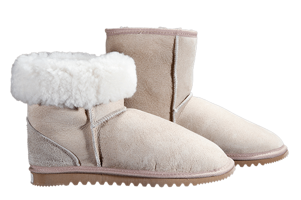 ugg outlet clinton