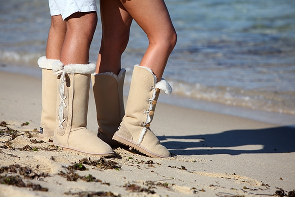 0627223b4e7 Ugg Boots Perth | Authentic Hand Made Australian Uggs | Eagle Wools