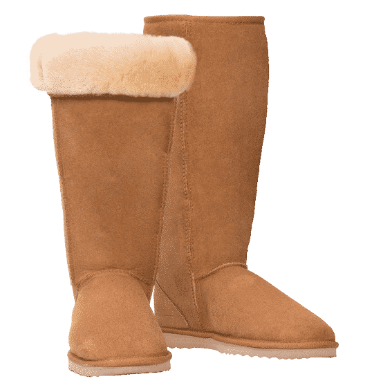 kneehigh-ugg-boots