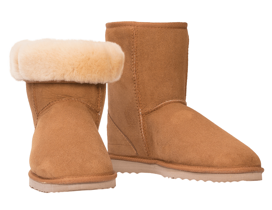 1eac373024f Ugg Boots Perth | Authentic Hand Made Australian Uggs | Eagle Wools