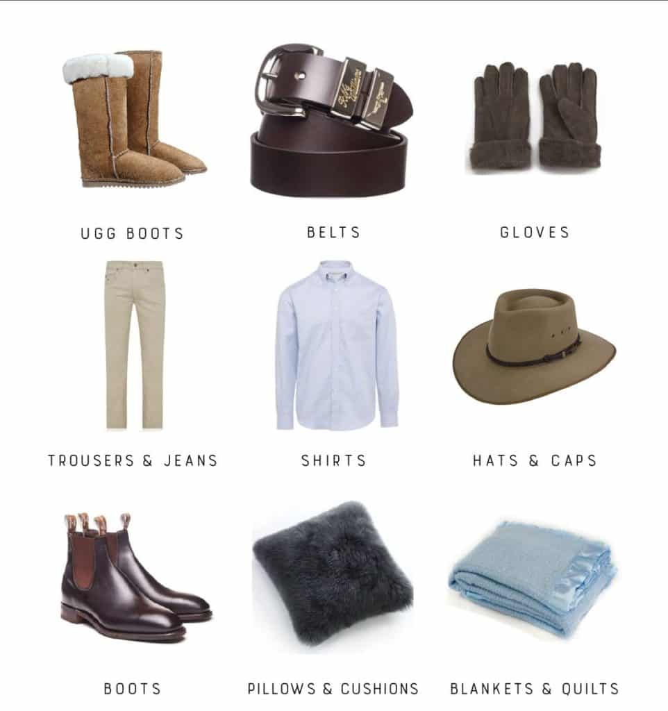 51dd775cecd UGG Boots, Car Seat Covers, Akubra Hats & more - Eagle Wools Perth